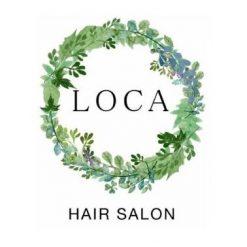 Loca Hair Salon