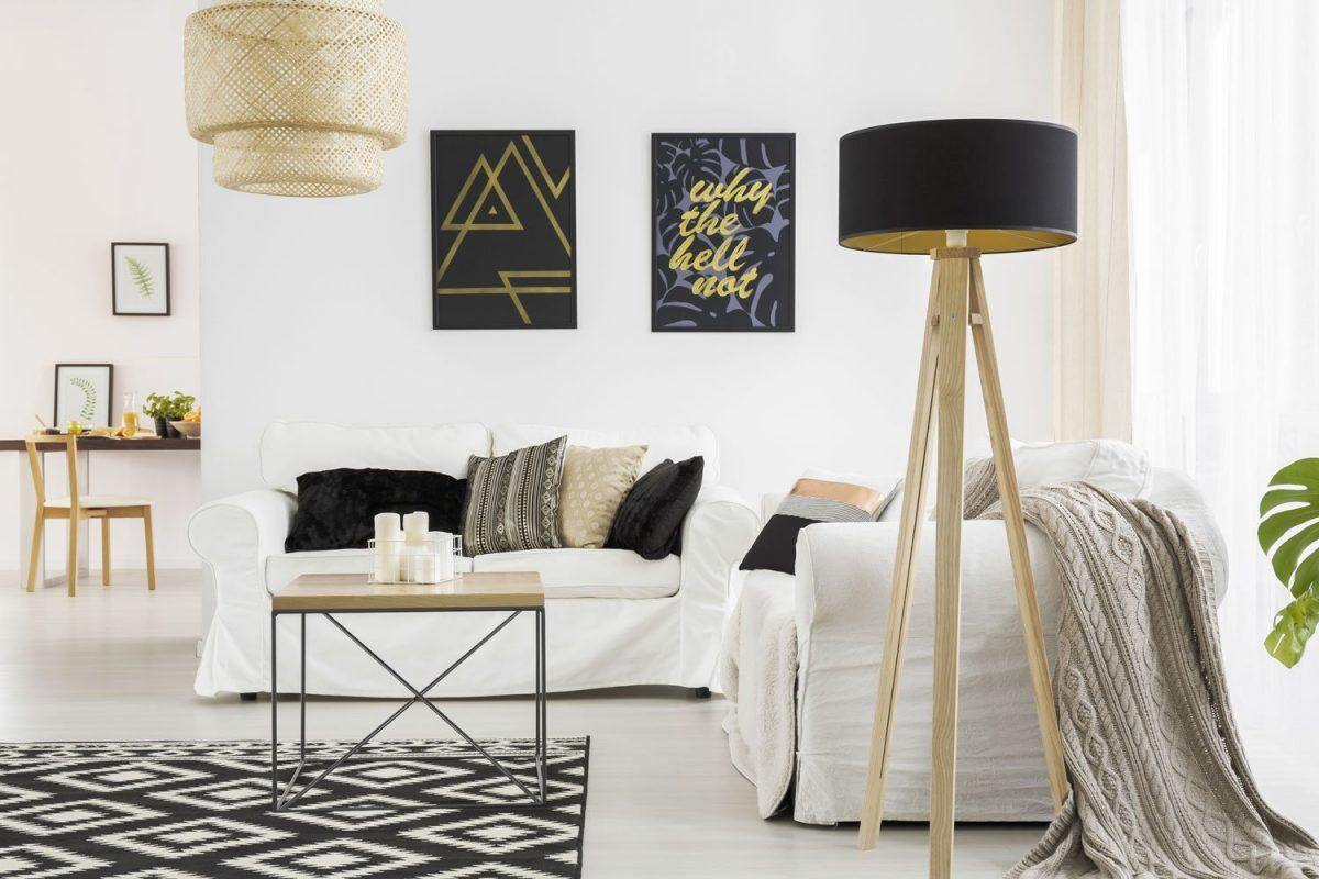 Muebles & Deco