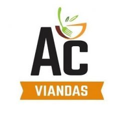 AC - Viandas