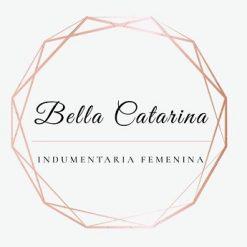 Bella Catarina