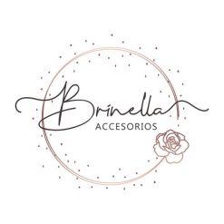 Brinella Accesorios - Plata y Acero