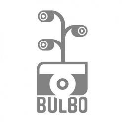 Bulbo - Fotografías y Videos