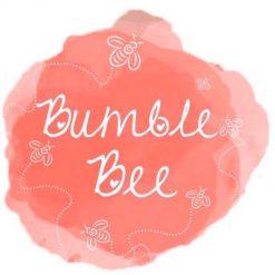 Bumblebee Deco