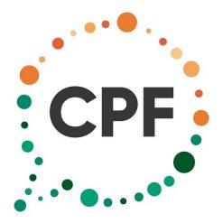 CPF Language Forum