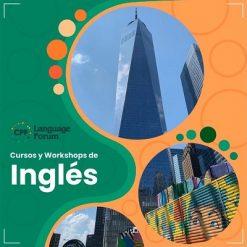 Clases virtuales de idiomas
