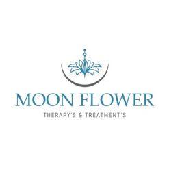 Centro Terapeutico Moon Flower