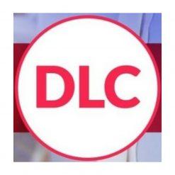 DLC | Estudio Contable