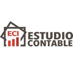 ECI - Estudio Contable
