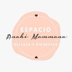 Espacio Anahi Mammana - Centro de estética