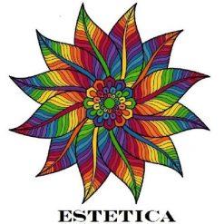 Estetica amor por ti | Esteticista