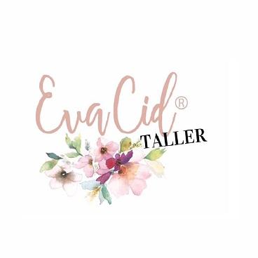 Eva Cid Taller