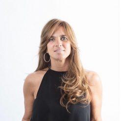 Lic. Claudia De Angelis - Psicoemoción