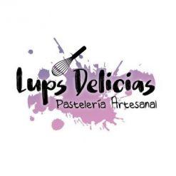 Lups Delicias