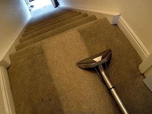 North Clean | Limpieza de tapizados