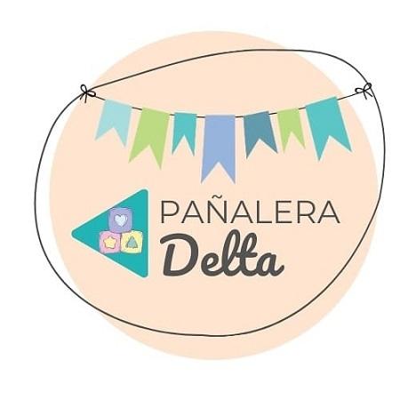 Pañalera Delta