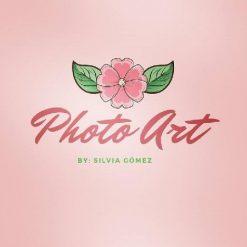Photo Art - Fotografías