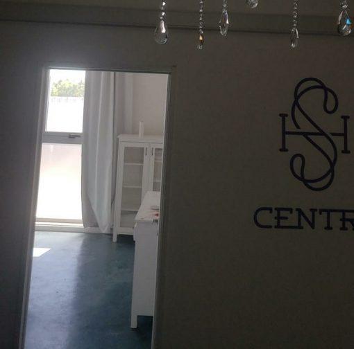 SH centro | Masajes Nordelta