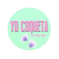 Yo Coqueta Beauty Spa - Esteticista